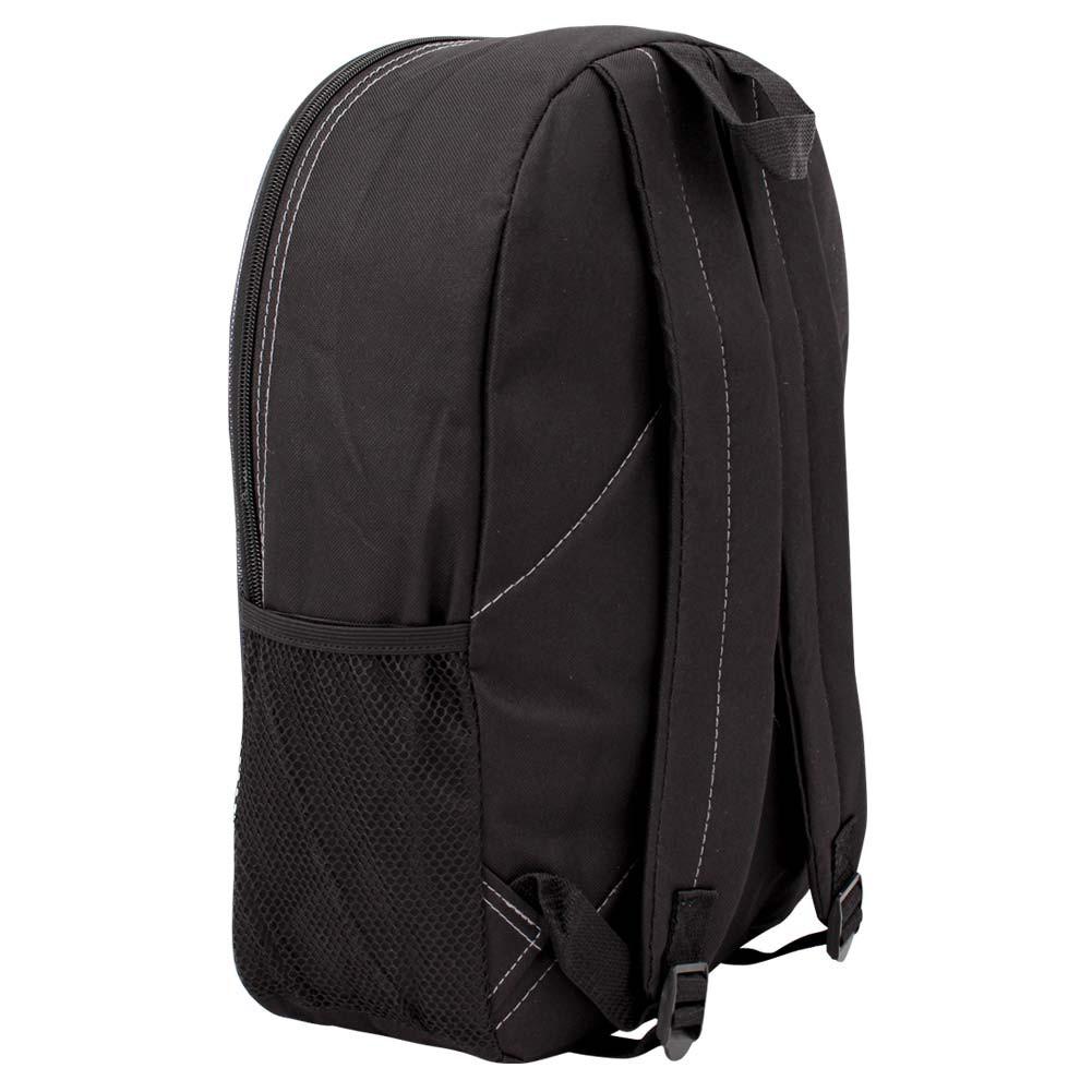 Batman Dark Knight Costume Backpack