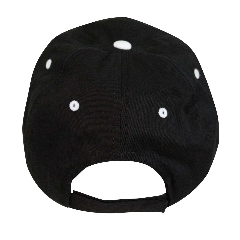 Gas Monkey Logo Hat