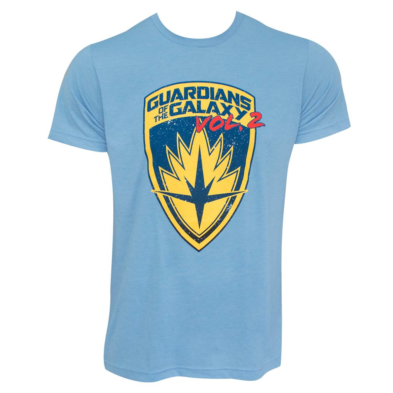 Guardians Of The Galaxy Volume 2 Tee Shirt
