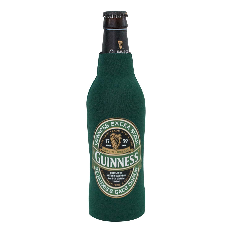 Guinness Ireland Bottle Cooler