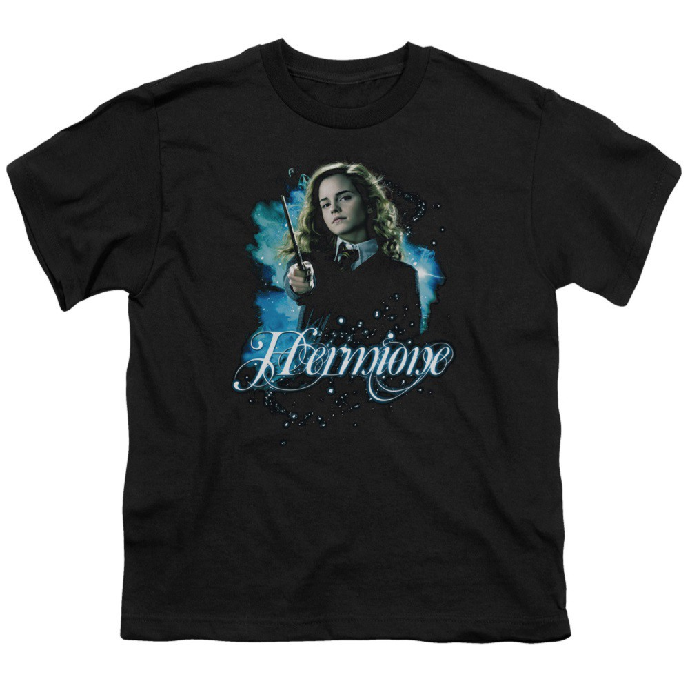 Harry Potter Hermione Youth Tshirt