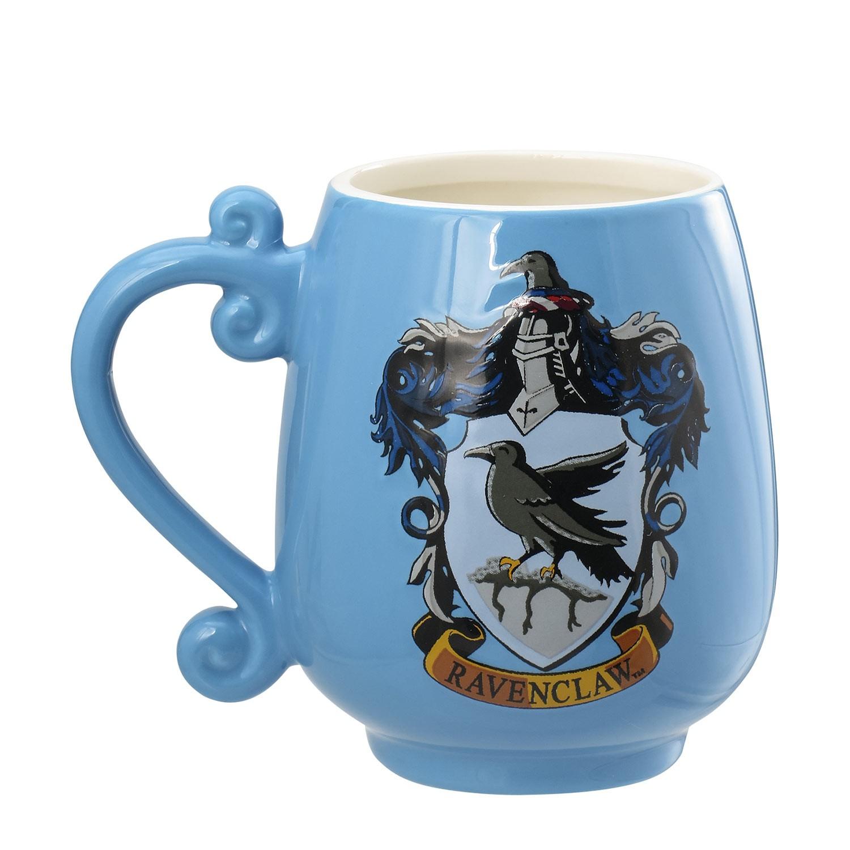 Harry Potter Ravenclaw Mug