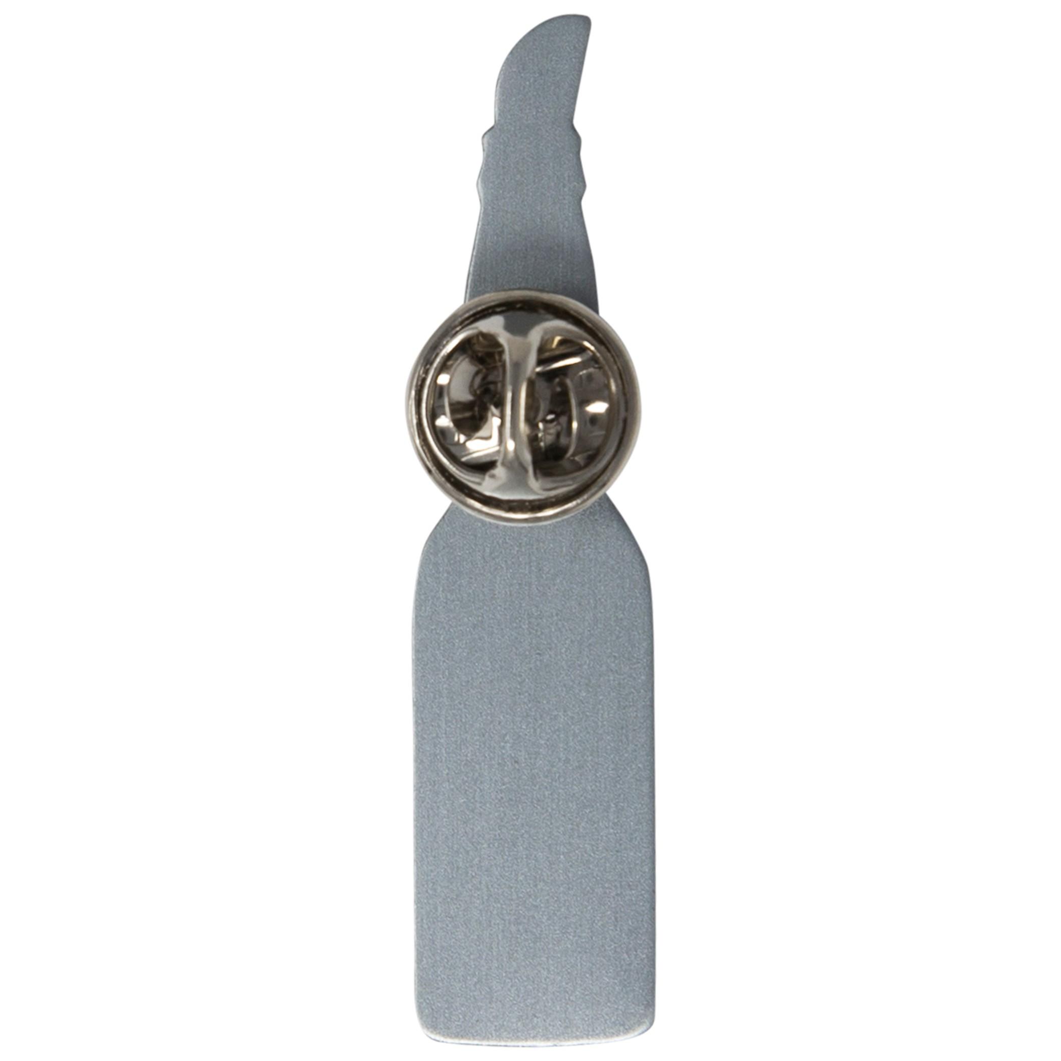 Corona Extra Lapel Pin