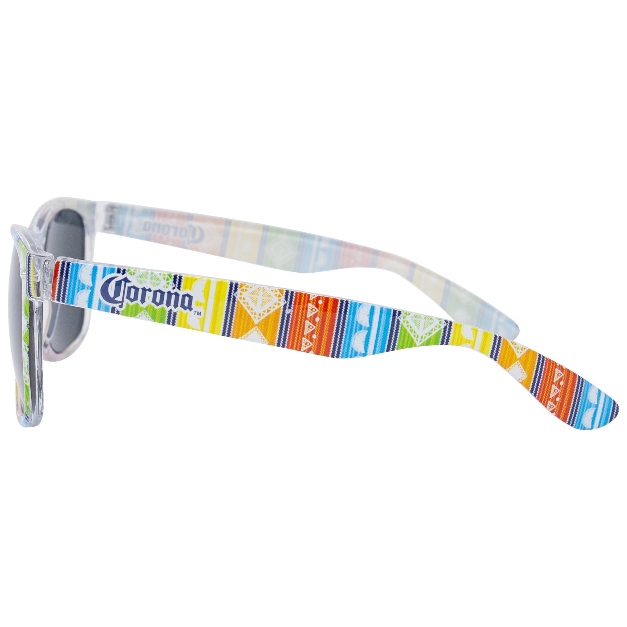 Corona Sunglasses Bottle Opener by Corona