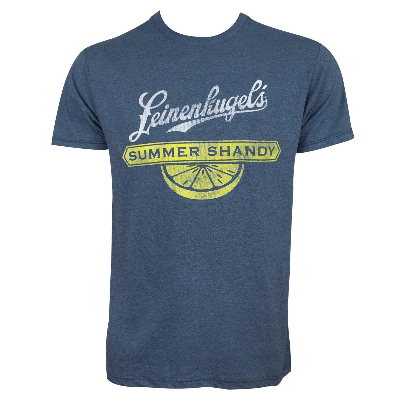 Leinenkugel's Summer Shandy Tee Shirt