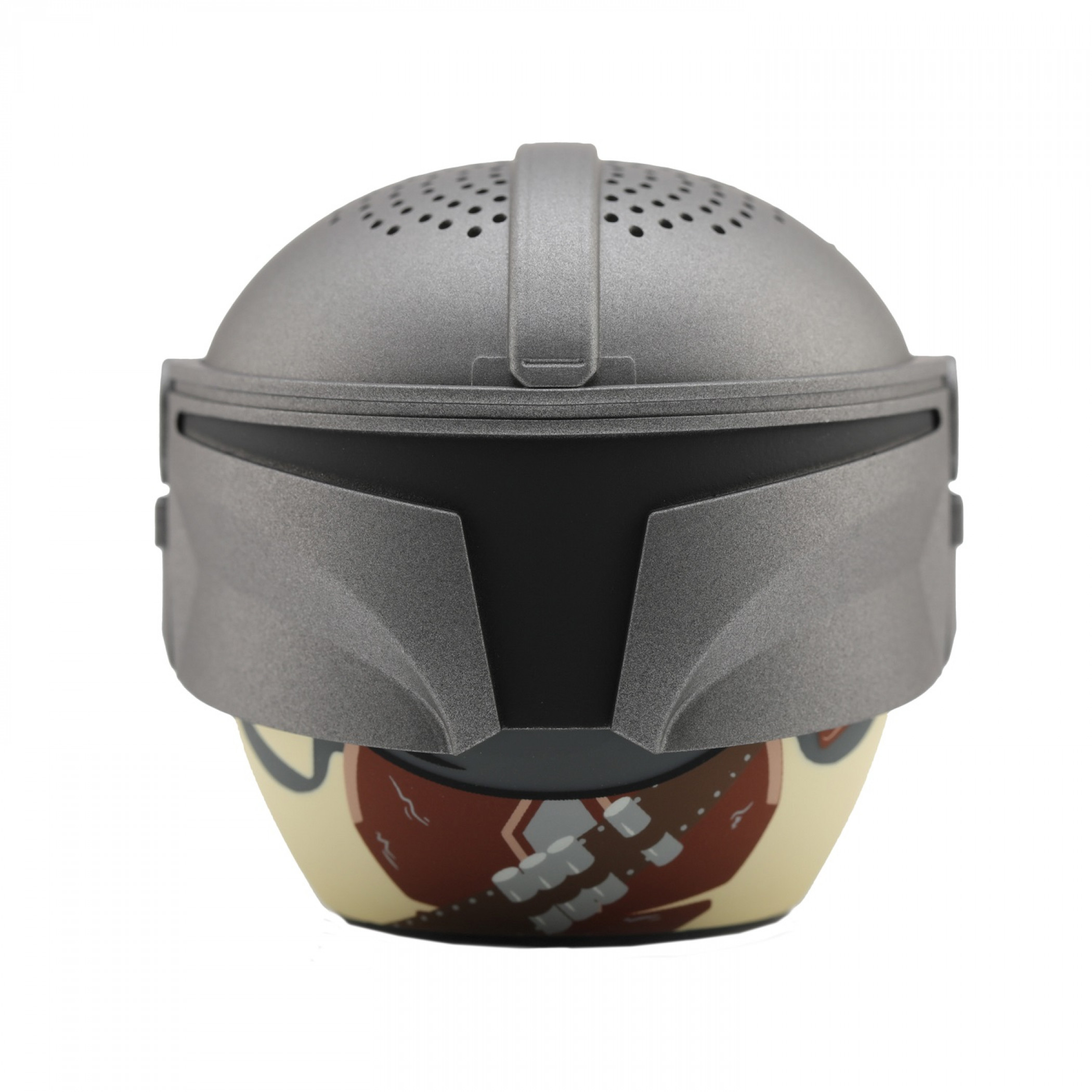 Star Wars The Mandalorian Bitty Boomers Bluetooth Speaker