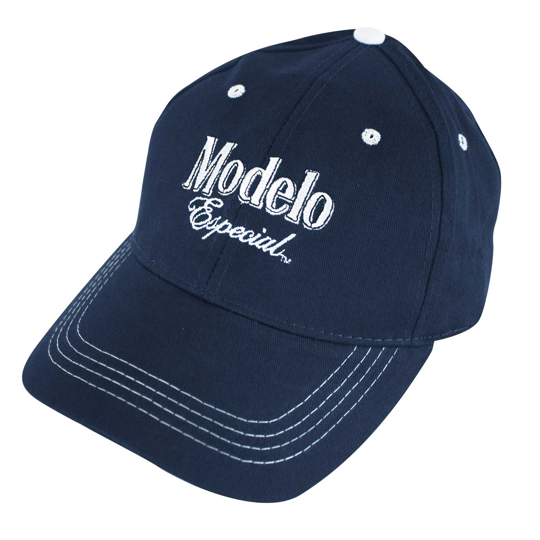 Modelo Especial Logo Hat