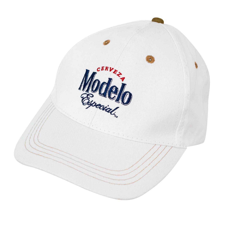Modelo White Hat