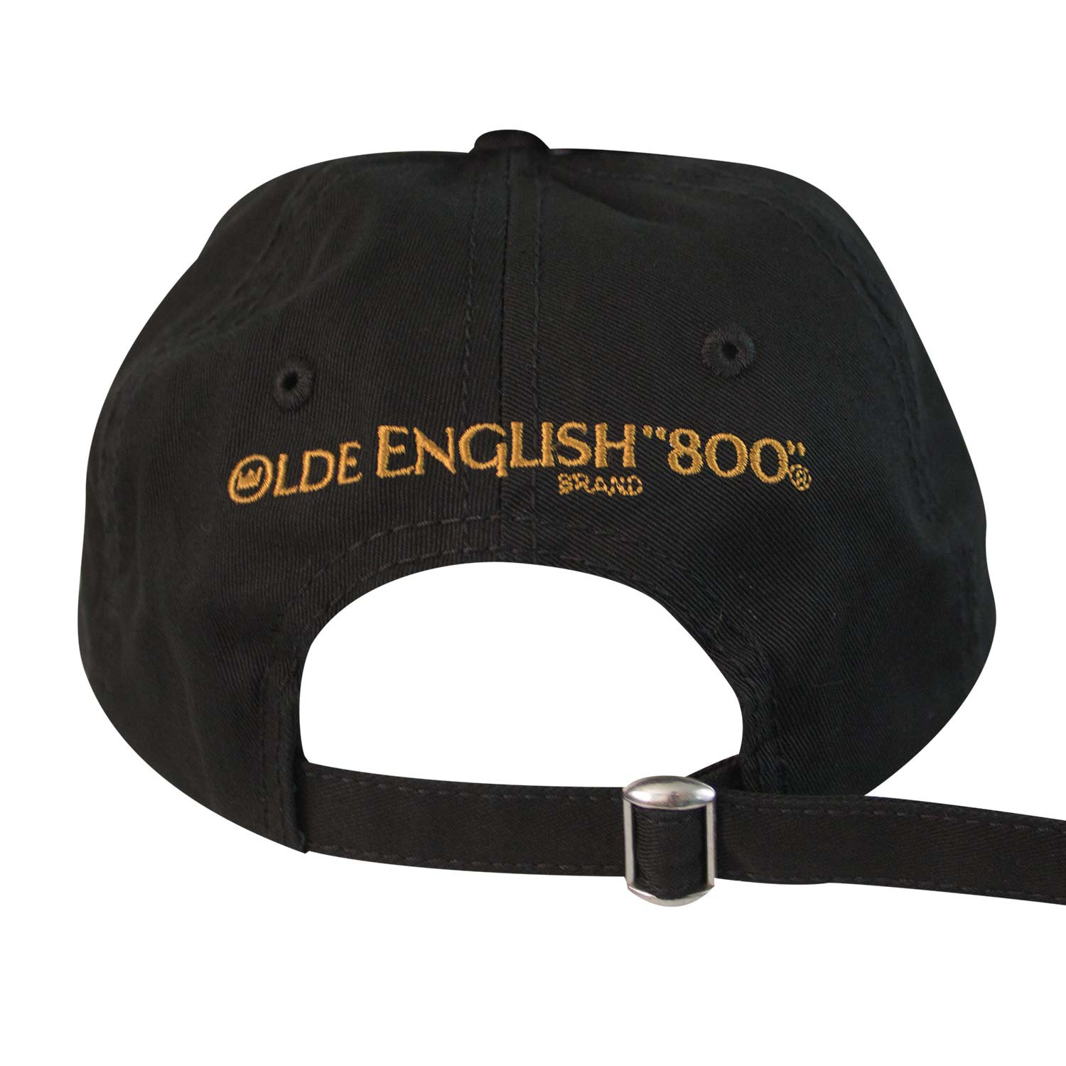 Olde English Logo Dad Hat