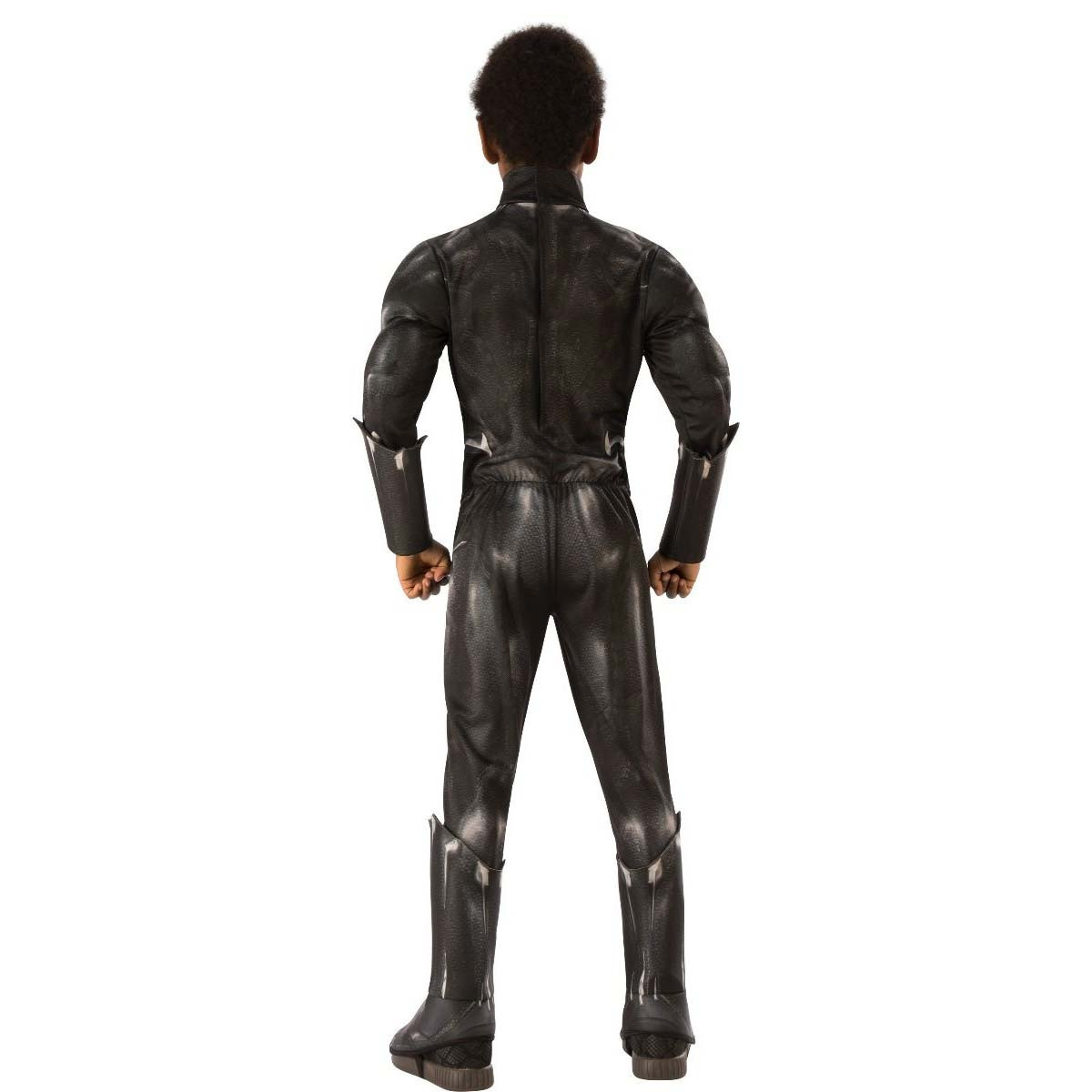 Black Panther Deluxe Youth Costume