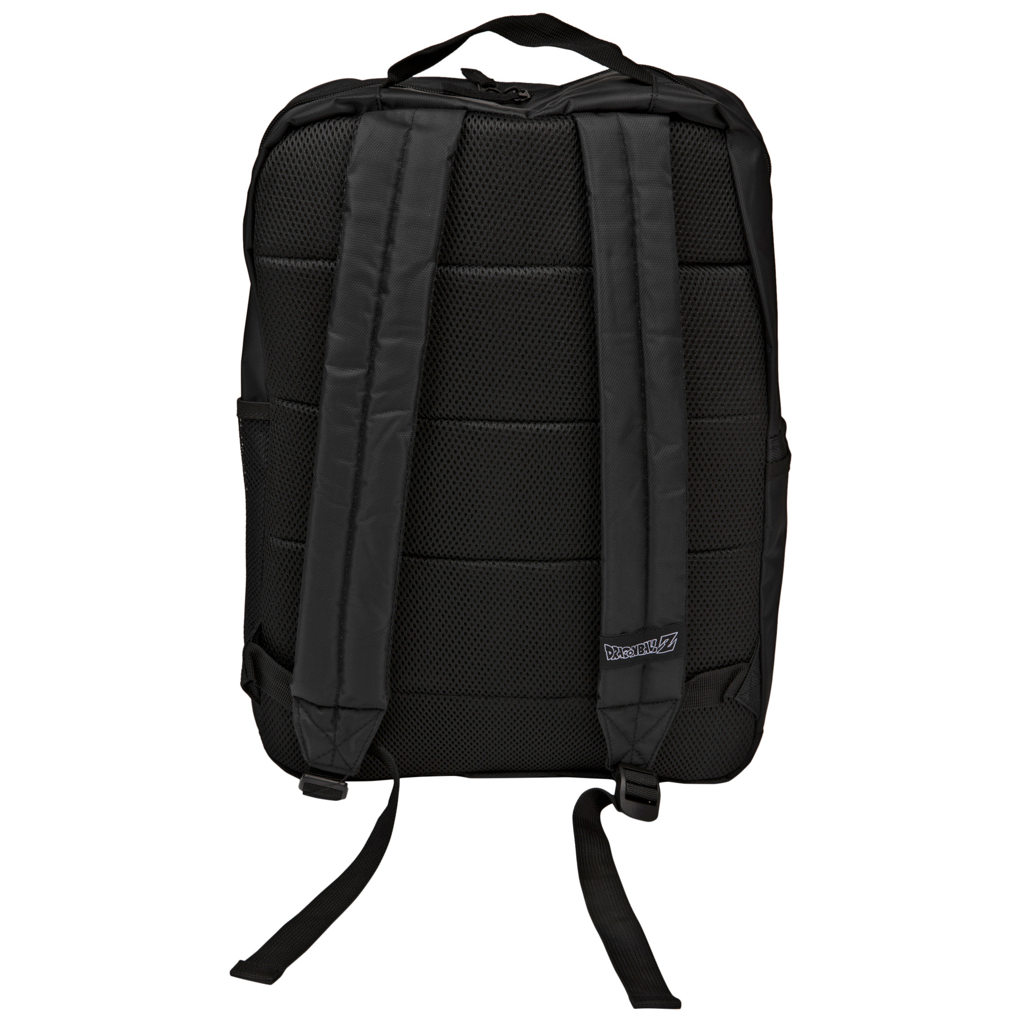 Dragon Ball Z Strap Backpack