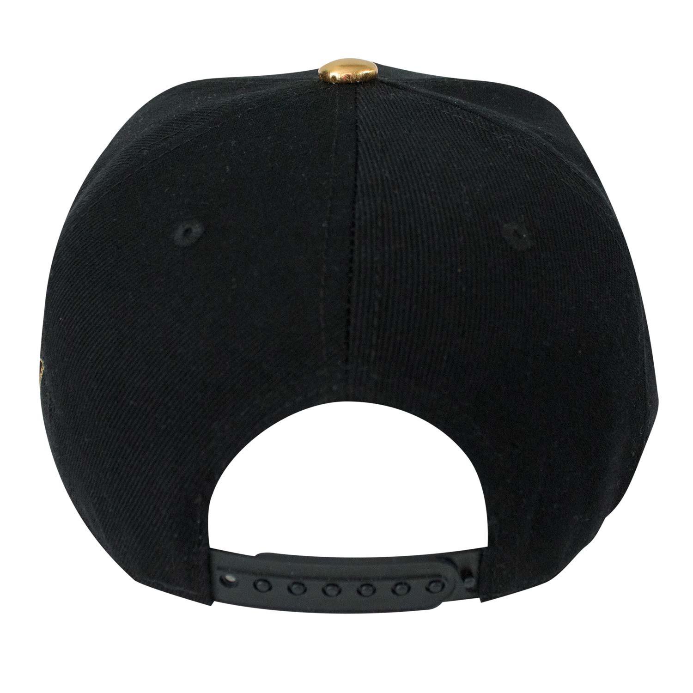 Old Style Shield Retro Brand Men's Trucker Hat
