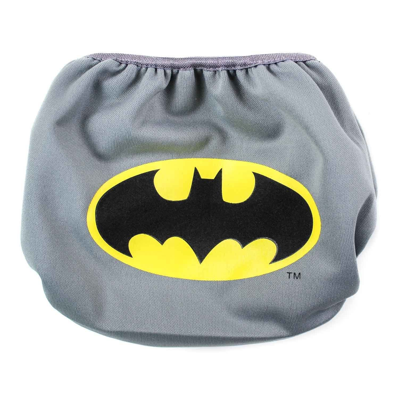 Batman Swim Diaper