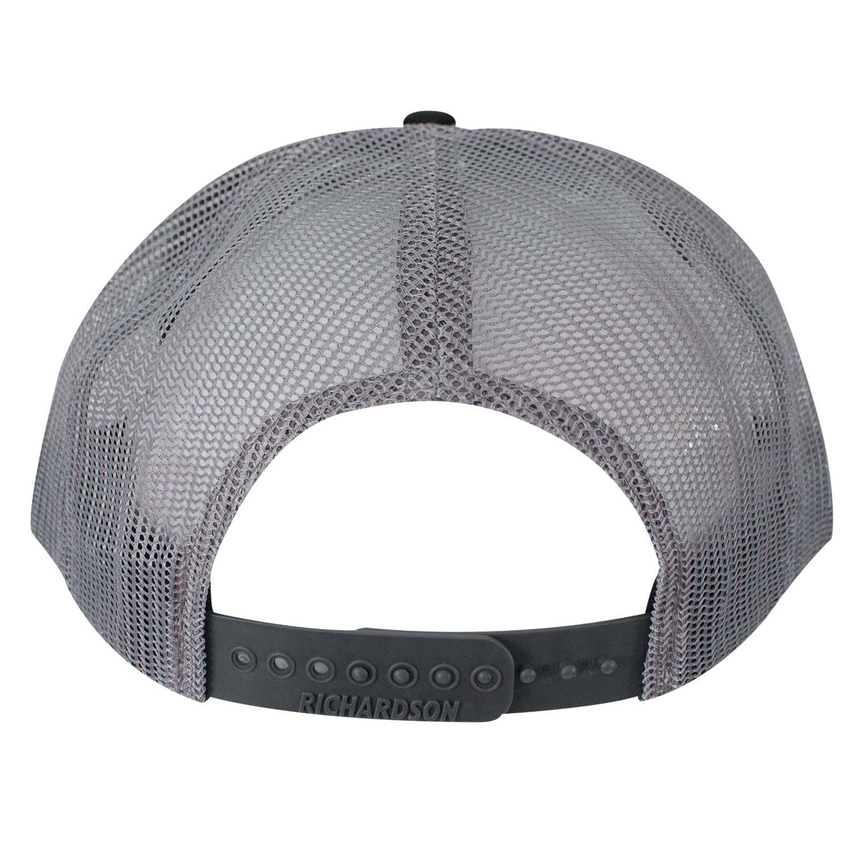 Yuengling Patch Men's Black Trucker Hat