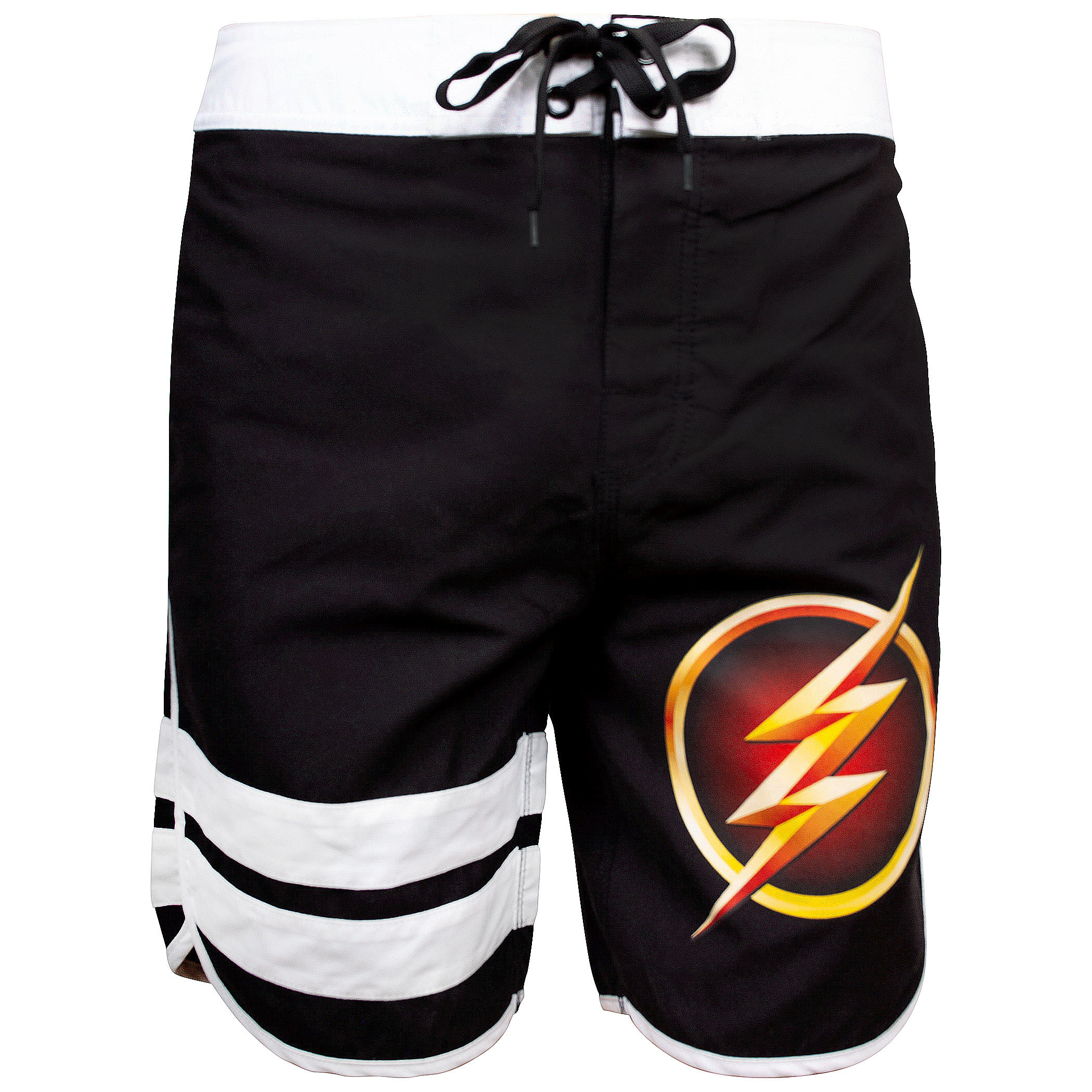 Flash Board Shorts