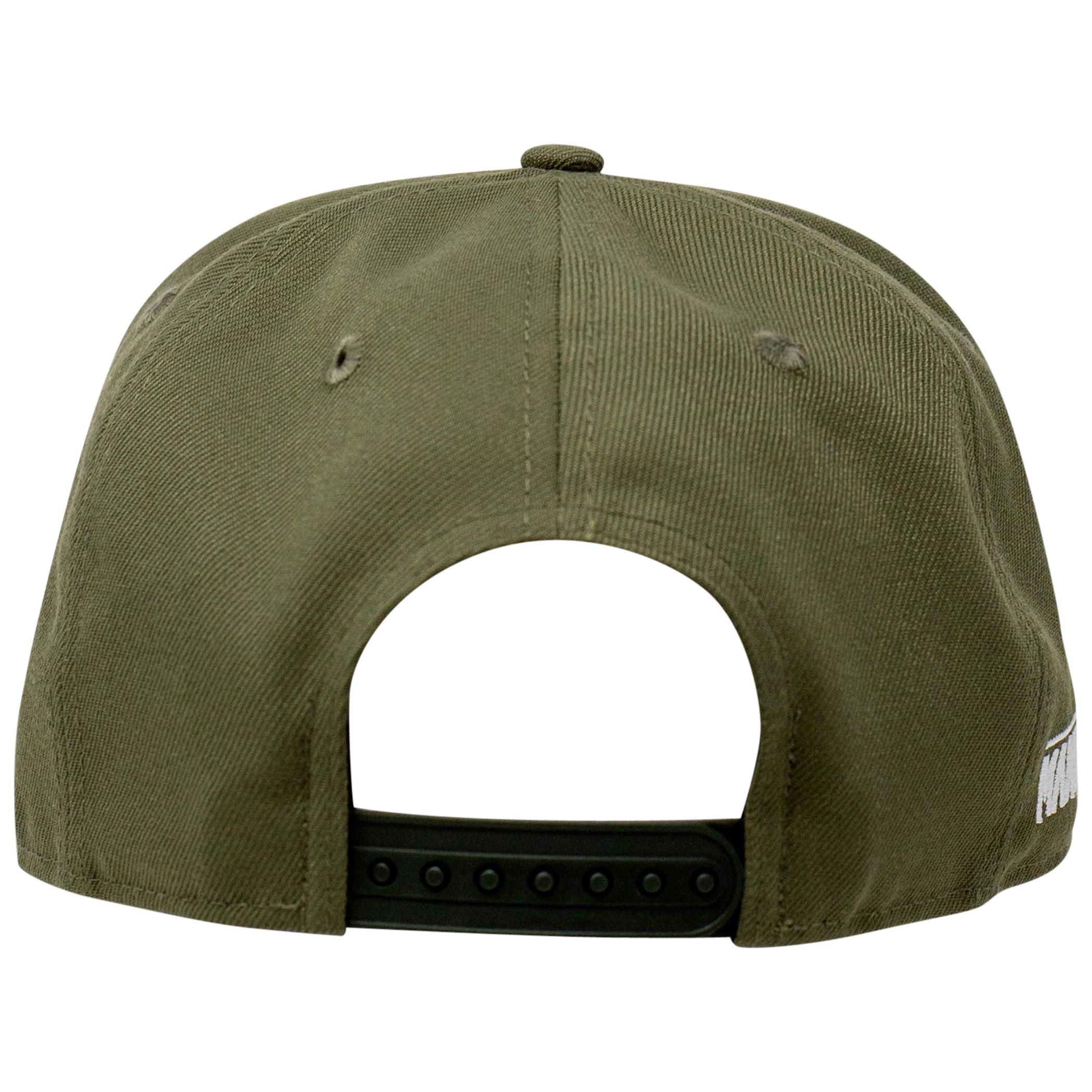 Star Wars Mandalorian The Child Green 9Fifty New Era Hat