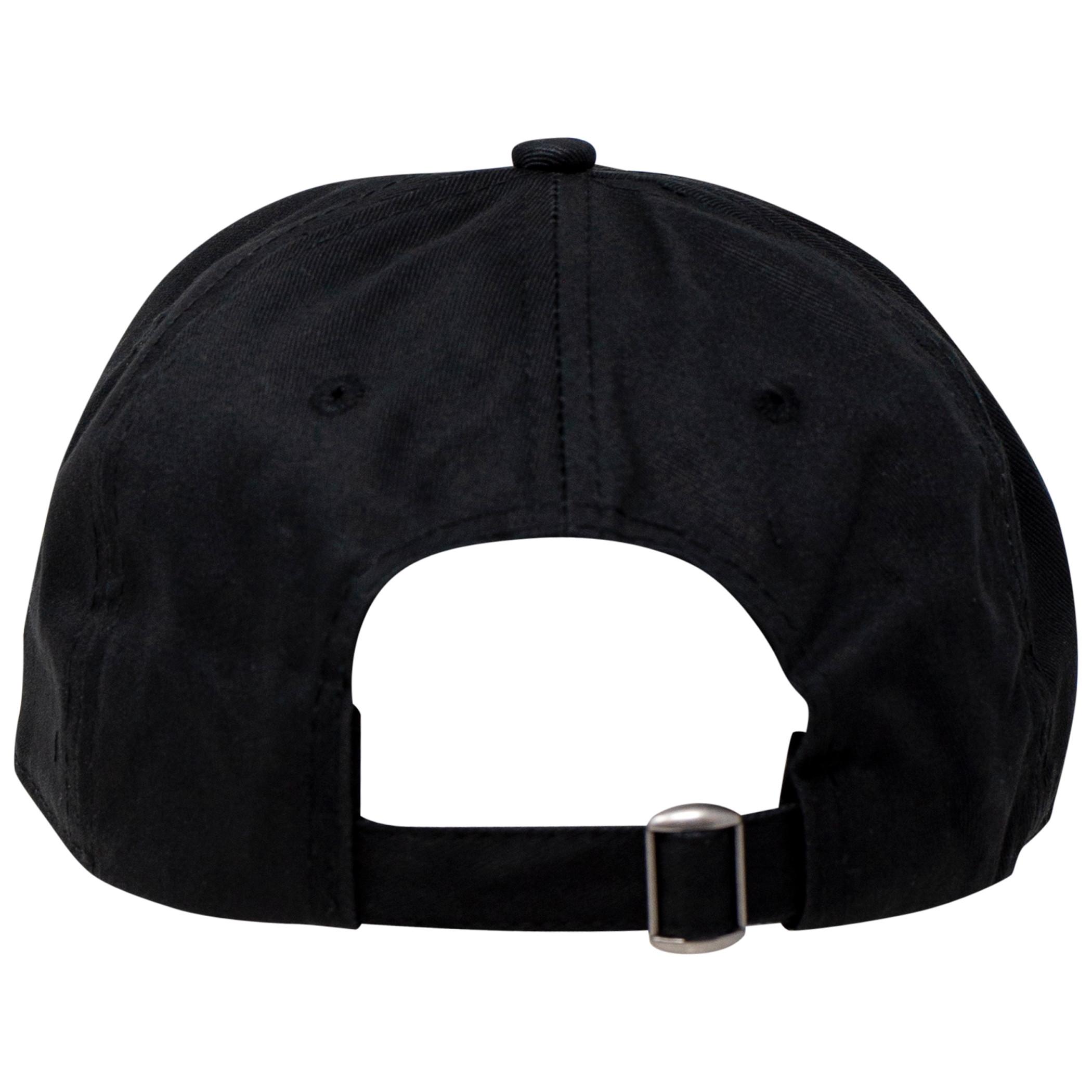 The Mandalorian The Child Adjustable Strapback Dad Hat