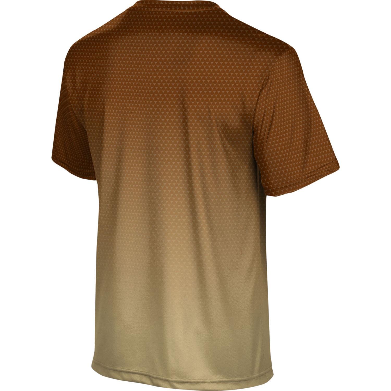 Brown ProSphere Men/'s Brown University Zoom Full Zip Jacket