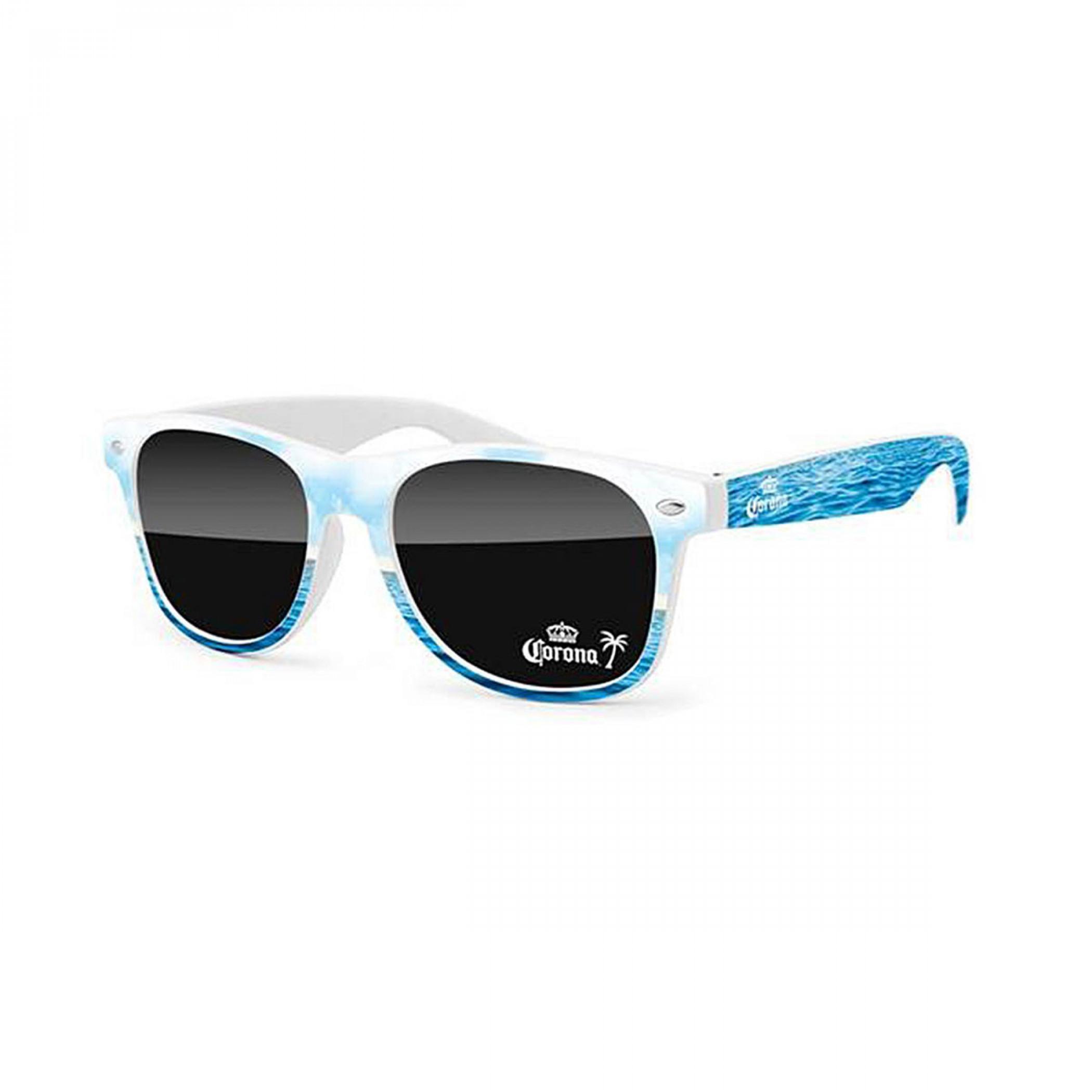 Corona Extra Summer Sunglasses