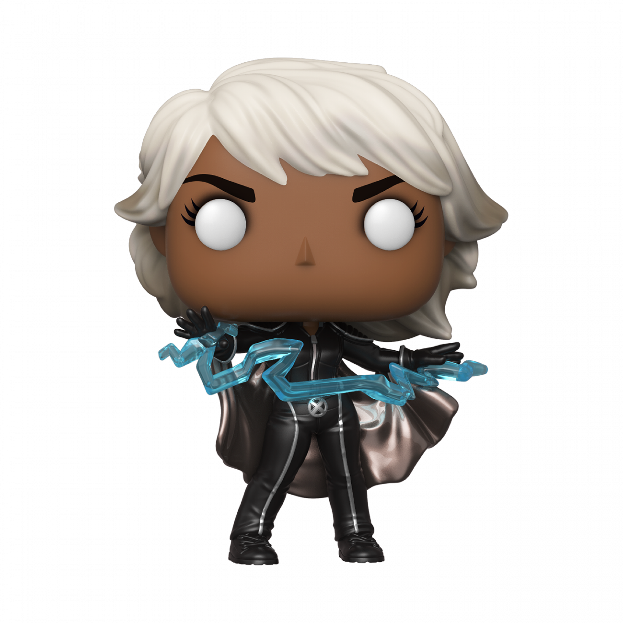 Storm - Marvel: X-Men 20th Funko POP! Vinyl Figure