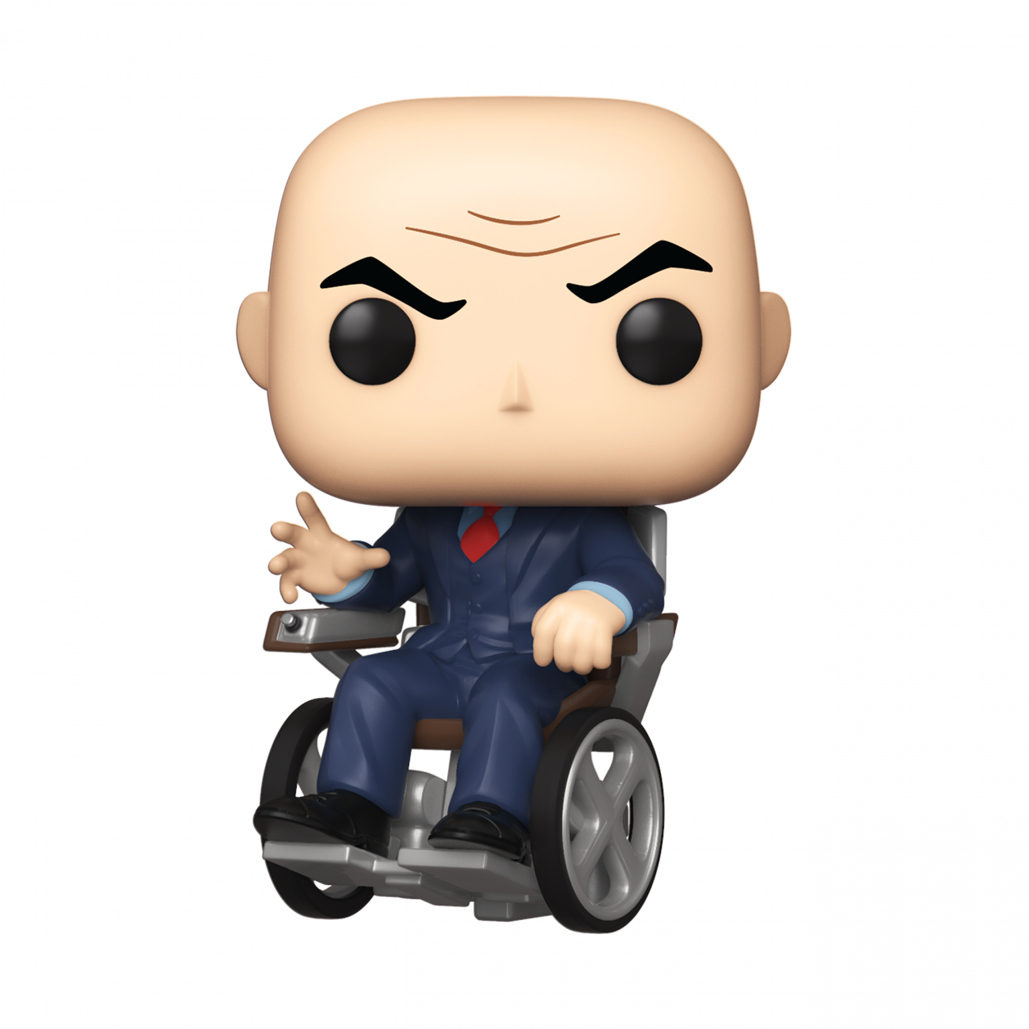 Professor X - Marvel: X-Men 20th Funko POP! Vinyl Figure