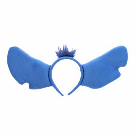 Disney Lilo and Stitch Character Costume Ears Headband