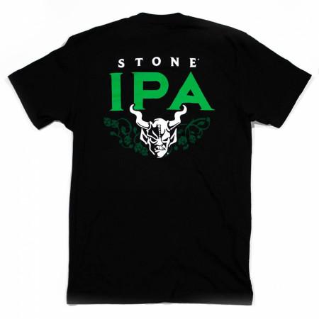 Stone Brewing IPA T-Shirt