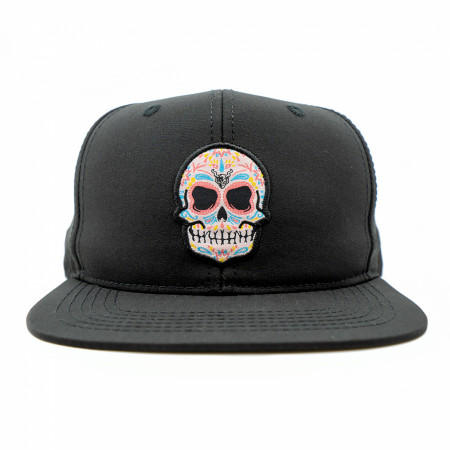 Stone Brewing Buenzaveza Adjustable Snapback Hat