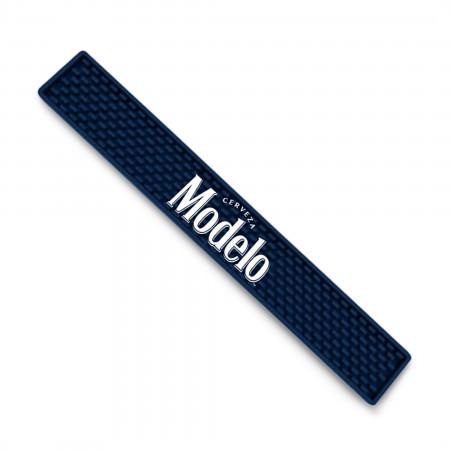 Modelo PVC Bar Mat