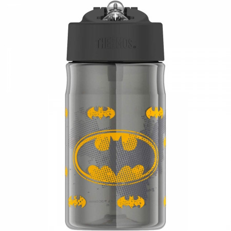 Batman 12 Ounce Tritan Hydration Bottle