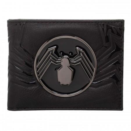 Venom Bifold Wallet
