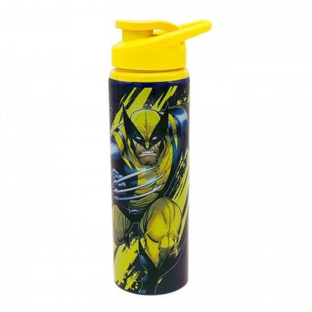 Wolverine 25 Ounce Water Bottle