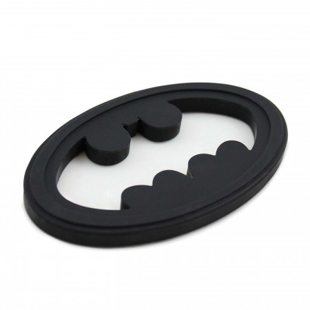 Batman Teether