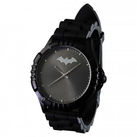 Batman Watch V2