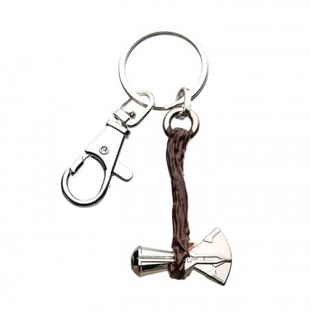 Thor Stormbreaker Keychain