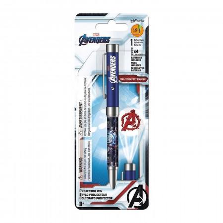 Avengers Endgame Projector Pen