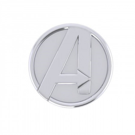 Avengers Bead