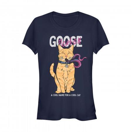 Cool Flerkin Women's T-Shirt
