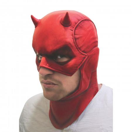 Daredevil Mask