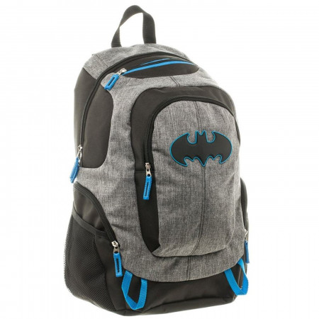 Batman Commuter Backpack