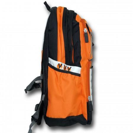 Star Wars Rebel Symbol Backpack