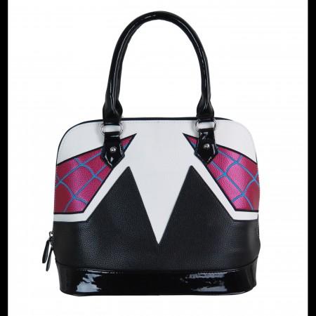Spider Gwen Suit Up Handbag