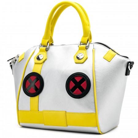 X-Men Storm Handbag with Shoulder Strap