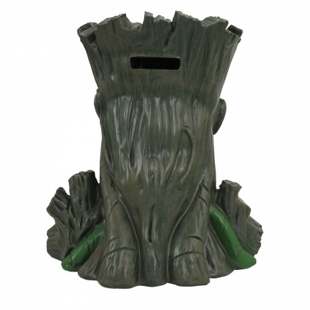 Guardians of the Galaxy Groot Coin Bank