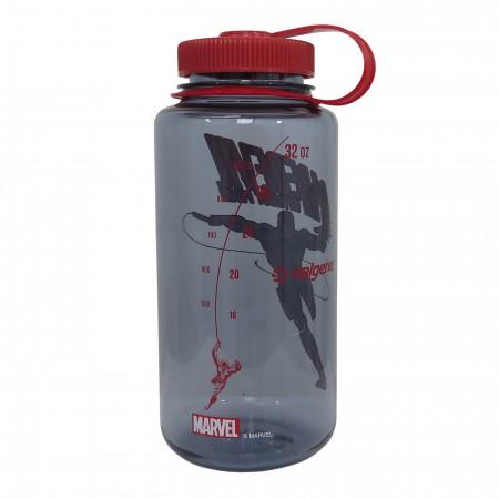 Daredevil Nalgene Tritan 32oz Water Bottle
