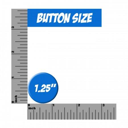 Gwenpool Big Gun Button