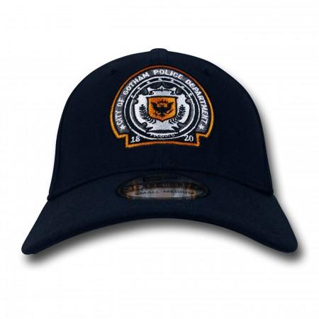 Batman GCPD Blue 39Thirty Hat
