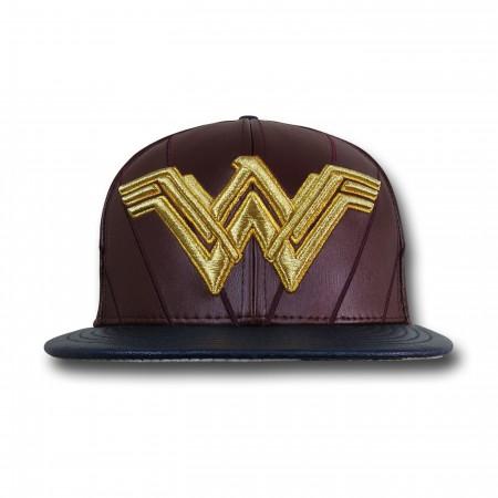 Batman Vs Superman Wonder Woman Symbol