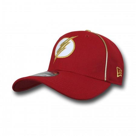 Flash Symbol Armor New Era 3930 Hat