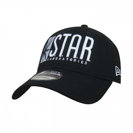 Flash Star Labs 9Twenty Adjustable Hat